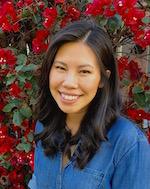 Sara Chung
