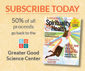 spirituality_health