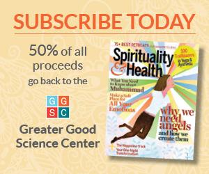spirituality_health