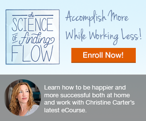 the_science_of_finding_flow