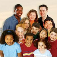 Different Ethnicities Together | www.pixshark.com - Images ...