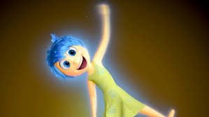 Four Lessons From Inside Out To Discuss With