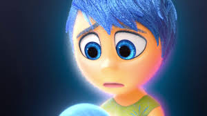 "Four Lessons from ""Inside Out"" to Discuss With"