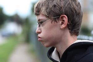 Bully: The Movie Every Teacher and Student Needs... | GGM