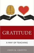 Gratitude: A Way of Teaching