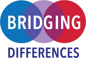A Day of Bridging Differences