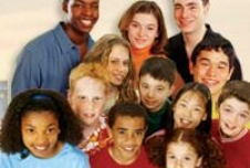 Five Ways to Foster Interracial Friendship in Schools