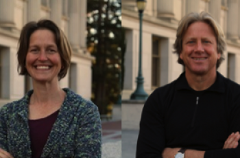 Can an Online Course Boost Happiness?