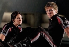 "Five Lessons in Human Goodness from ""The Hunger Games"""
