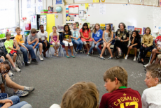 Social-Emotional Learning: Why Now?