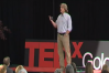 The founding director of the Greater Good Science Center explains how humans are wired for compassion. Presented as part of the TEDxGoldenGateED event on June 11, 2011.