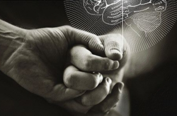Three Insights from the Cutting Edge of Compassion Research