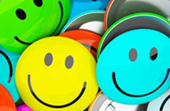 Do Happiness Practices Work?
