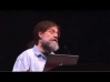 Combining wit with deep knowledge, Robert Sapolsky explains the optimal amount of stress.