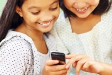 How to Keep Your Child Safe (and Happy) Online, Part 1