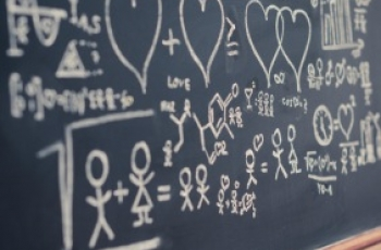 Love in the Classroom, Beyond Candy Hearts and Raging Hormones