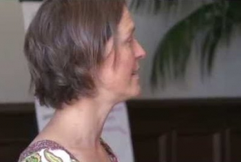 Emiliana Simon-Thomas on Reclaiming Our Biological Endowment for Kindness (SIE14)