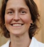 Emiliana R. Simon-Thomas