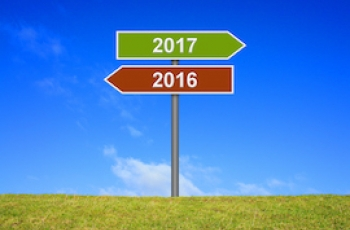 What Will the Theme of Your Life Be in 2017?