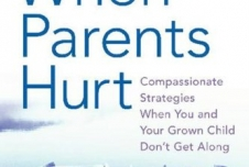 Book Review: When Parents Hurt
