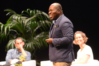 How Awe Makes You a Better Person