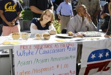 "Why I Skipped This ""Diversity"" Bake Sale"