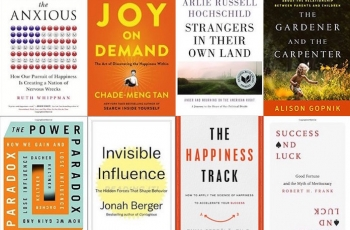 Our Favorite Books of 2016