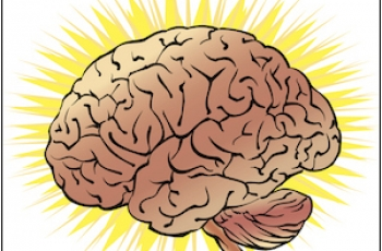 How to Hack Your Brain for Peak Performance