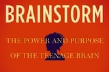 A Journey into the Teenage Brain