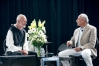 In a conversation at the Greater Good Gratitude Summit, Jack Kornfield and Brother David explore the definitions and relationship of love and trust.