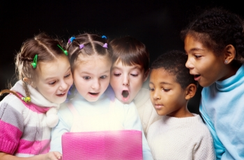 Five Ways to Get the Gift Right