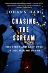 This essay is derived from Chasing the Scream: The First and Last Days of the War on Drugs, which contains full references to all the studies mentioned.