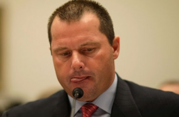 Why We Knew Roger Clemens Was Lying