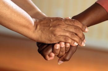 Where Does Kindness Come From?