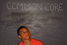 How to Integrate Social-Emotional Learning into Common Core