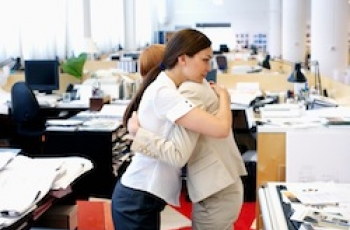 How to Increase Compassion at Work