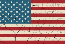 What Is the True Cost of Polarization in America?