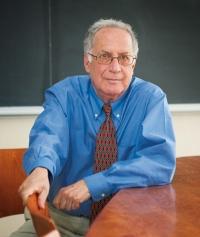Dr. Daniel Horowitz