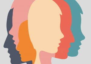 Teachers Implicit Bias Against Black >> How To Work With The Bias In Your Brain