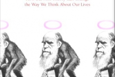 Book Review: Evolution for Everyone