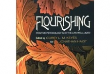 Book Review: Flourishing