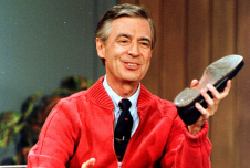 Seven Lessons from Mister Rogers That Can Help Americans Be Neighbors Again