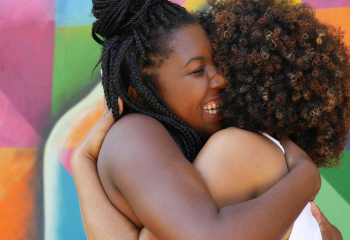 Why You Should Prioritize Your Friendships