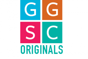 Greater Good Originals