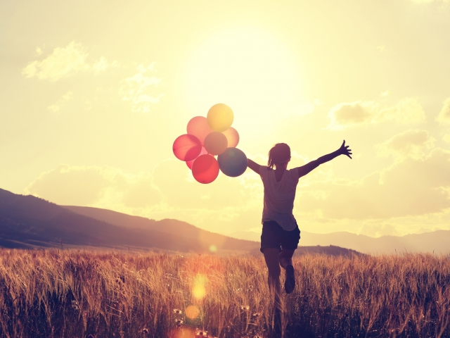 https://greatergood.berkeley.edu/images/made/images/uploads/Girl_with_balloons_640_480_c1-fb.jpg