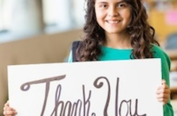 Gratitude Activities for the Classroom