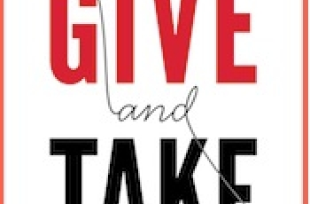 Do Givers Get Ahead?