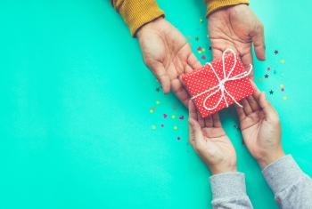 How Psychology Can Help You Choose a Great Gift