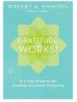 ' ' from the web at 'http://greatergood.berkeley.edu/images/made/images/uploads/GratitudeWorks-Emmons_111_146.jpg'