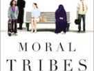 Joshua Greene's new book, Moral Tribes: Emotion, Reason, and the Gap Between Us and Them (Penguin Press, 432 pages, 2013)